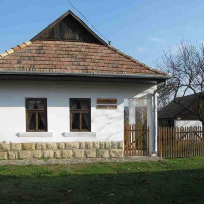 falumuzeum1