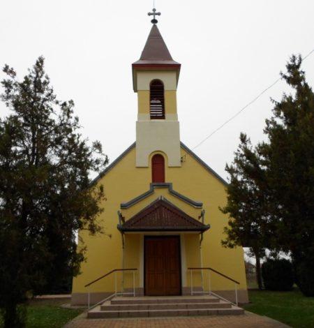 kat_templom